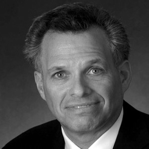 Harold S. Baumgarten, DMD