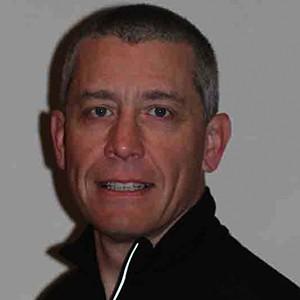 Curtis Jansen, DDS