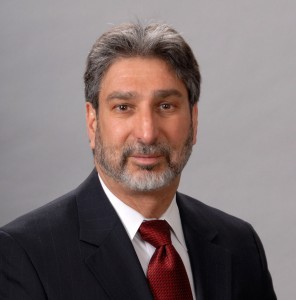 Mark J. Steinberg, DDS, MD, FACS