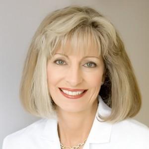 Pamela G. Doray, DMD, MSED, FAGD