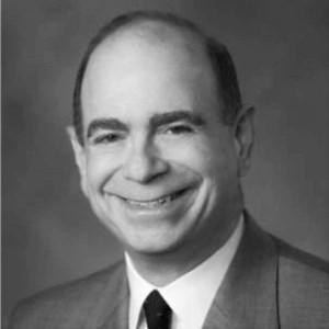 Edward R. Schlissel, DDS, MS