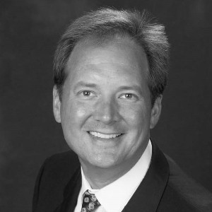 Jay S. Smith, DDS