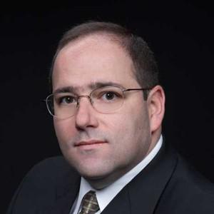 Steven LoCascio, DDS