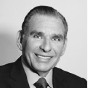 Alan M. Meltzer, DMD, MScD