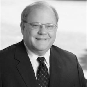 Robert L. Blackwell, DDS