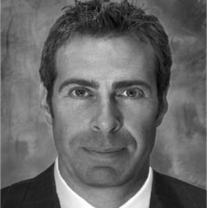 Steven H. Goldstein, DDS