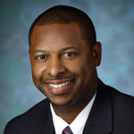 Dr. Antoine Johnson Genesis Oral Surgery and Implantology