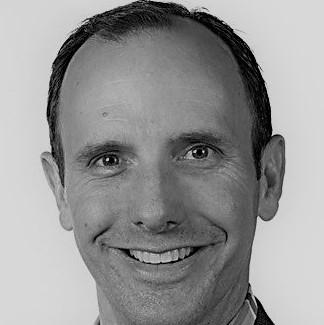 Brian D. Bray, DMD, MS